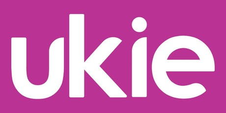 Ukie AGM 2019 tickets