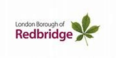 Meet The Commissioner - Redbridge London Borough of