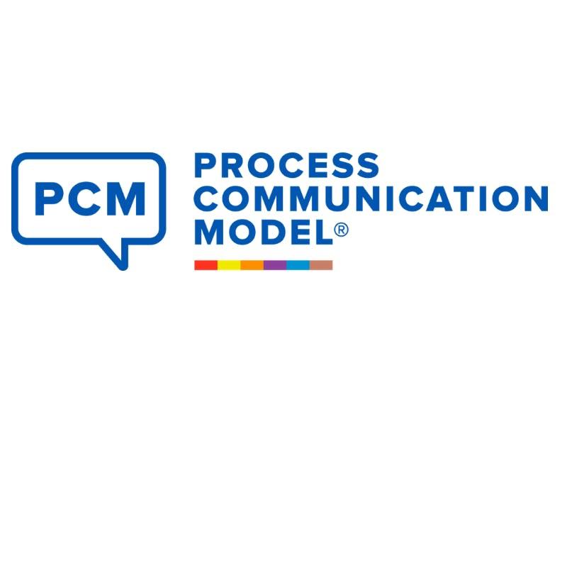 Perfectionnement  la Process Communication (Niveau 2 - 4 & 21 novembre 2019)