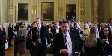 London Fraud Forum 13th Annual Conference tickets