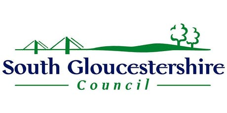 Meet The Commissioner - South Gloucestershire Council tickets