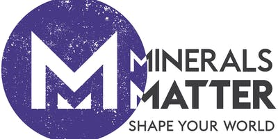 Minerals Matter Induction - Chipping Sodbury