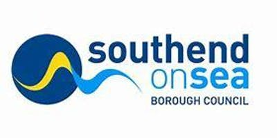 Meet The Commissioner - Southend-on-Sea Borough Council