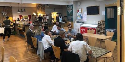 Breakfast Business Networking Group - London