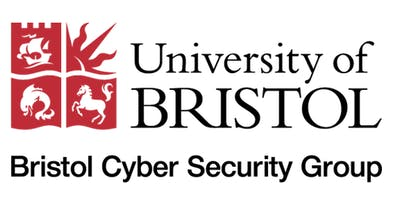 Pramod Bhatotia - Trustworthy software systems