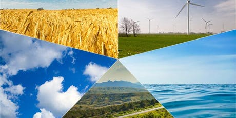 Focus group on climate adaptation in Huntly tickets