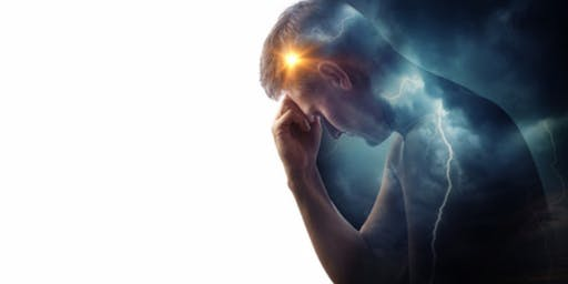 [QUÉBEC] Souper conférence: Intégrer la pleine conscience en physiothérapie