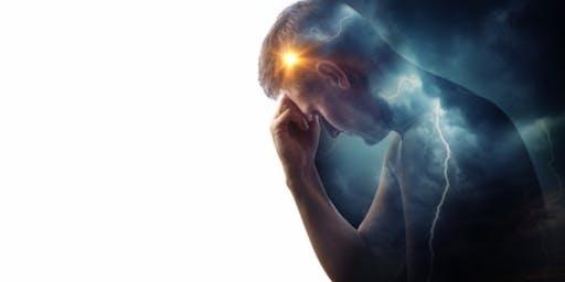 [QUÉBEC] Souper conférence: Mindfulness