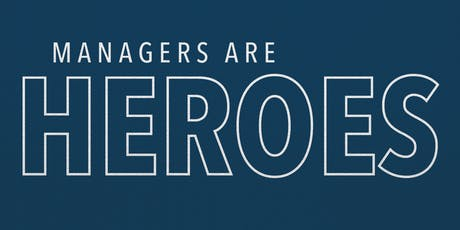 Managers are Heroes - 2019/2020 tickets