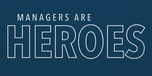 Managers are Heroes - 2019/2020