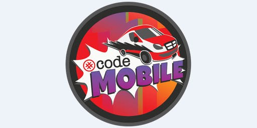 Interactive Art Processing with Code Mobile for Teens