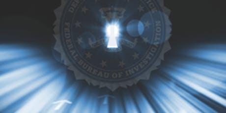 Interfaith Community Engagement-Protecting Faith Communities tickets