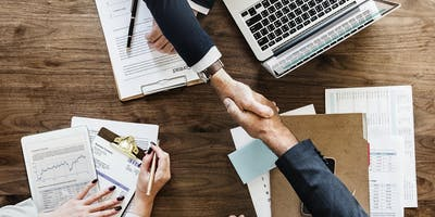 Planung der Unternehmensnachfolge