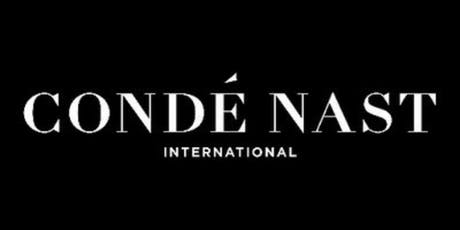 How to PM Successfully in a Publishing Firm by Condé Nast Int PM tickets