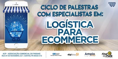 Logisticommerce- Logística pra Ecommerce