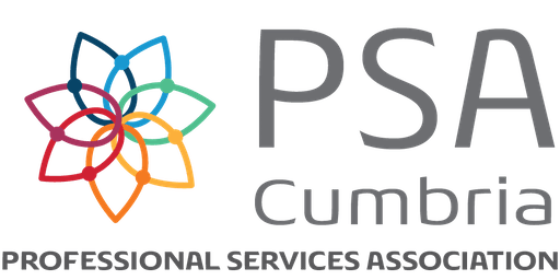 The Professional Services Association (Cumbria) Business Breakfast