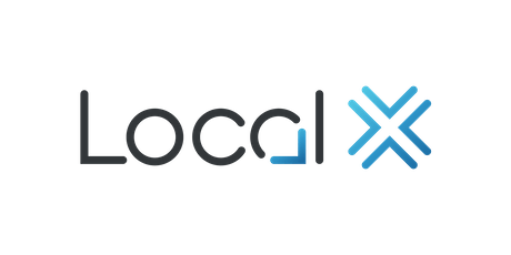 LinkedInLocal Central Coast - Monday 26th August 2019 tickets