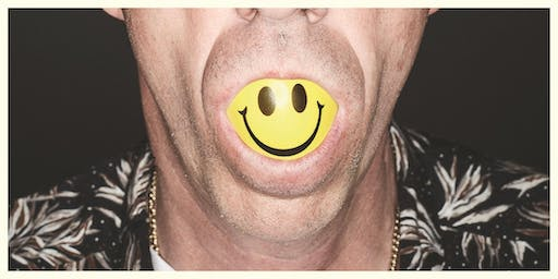 Pikes presents Fatboy Slim