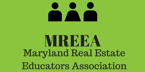 MREEA - Professional Development Session