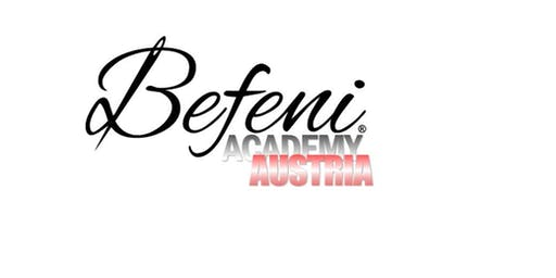 Befeni Academy Austria 07 TEAMMEETING