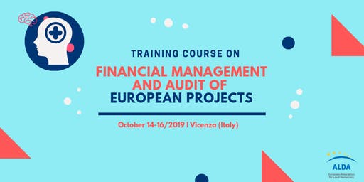 Financial Management & Audit Training course