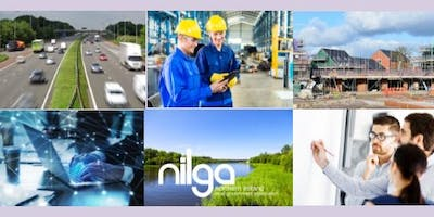 NILGA Changing Places: Planning, Place-shaping and Place-making in NI