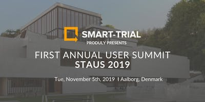SMART-TRIAL User Summit