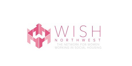 WISH North West - Gender Diversity: The challenges in attracting and retaining a diverse workforce tickets