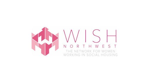 WISH North West - Gender Diversity: The challenges in attracting and retaining a diverse workforce