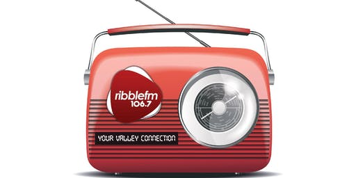 Ribble FM Business Network