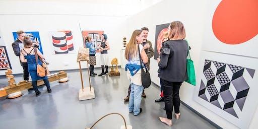 MSA Gallery Social