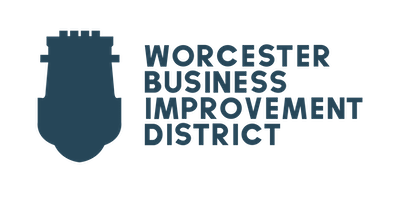 Worcester BID City Session at Slug & Lettuce - 8.00am Friday 19th July 2019
