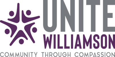 2019 Unite Williamson Prayer Breakfast