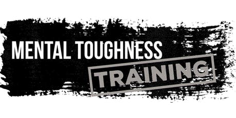 Mental Toughness Training, Winston-Salem NC- Body Composition Testing tickets