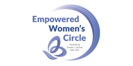 EMPOWERED WOMEN'S CIRCLE SERIES PACKAGE tickets