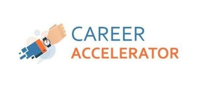 Le 3 strategie (non convenzionali) Con cui ho trovato lavoro e Sviluppato la mia carriera...