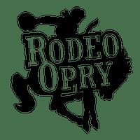 Rodeo Opry Artist Development