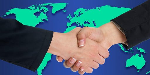 Negotiating International Tours: How to Arrange a Successful Visit