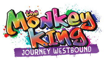 """The Monkey King: Journey Westbound"""
