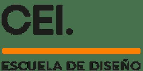 Workshop: Nuevas formas de trabajo: del Waterfall al Agile entradas