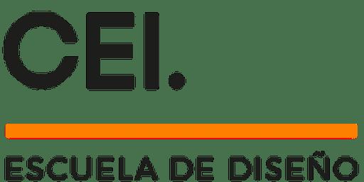 Workshop: Nuevas formas de trabajo: del Waterfall al Agile