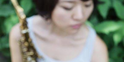 Mai Sugimoto Quartet