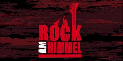 Rock am Himmel 2019