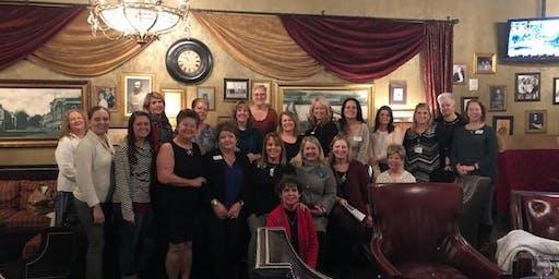 Professional Ladies of Fredericksburg