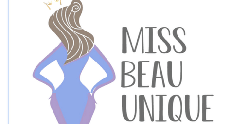 Miss Beau-Unique
