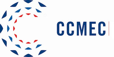 Central Canada Mineral Exploration Convention - CCMEC tickets