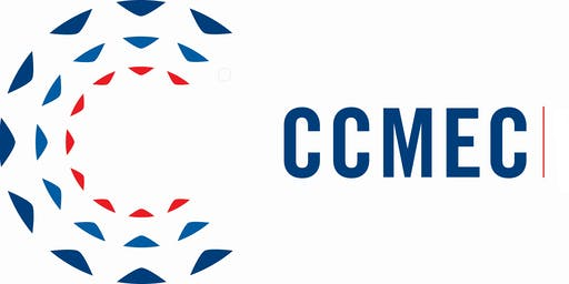 Central Canada Mineral Exploration Convention - CCMEC