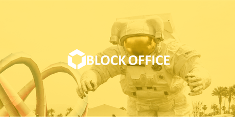 A Slightly Testy Block Office Event (updated) tickets