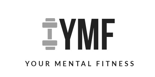 Mental Health Fitness - (+1 Free)