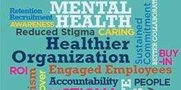 Psychological Health & Safety